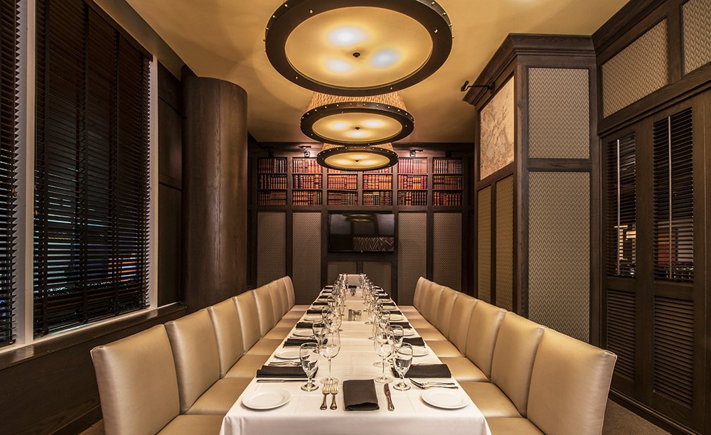 the seaport room private dining rooms cambridge. beautiful ideas. Home Design Ideas