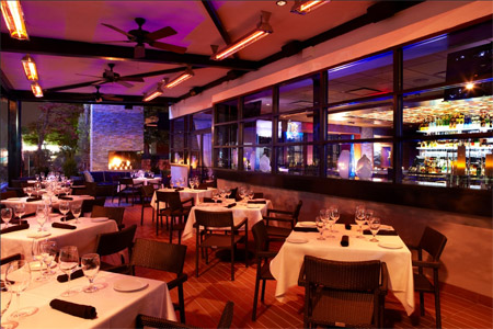 Ocean prime atlanta buckhead terrace prime steak for Prime fish brunch